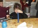 Kerzenziehen 2005_3