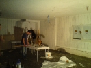 Renovation des Penthouses _15