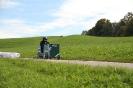 Seifenkistenderby 2010_47
