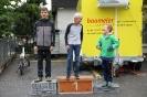 Seifenkistenrennen 2017