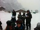 Skitag 2012 _10