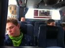 Skitag 2012 _11