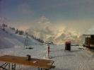 Skitag 2012 _12