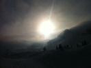 Skitag 2012 _14