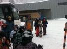 Skitag 2012 _17