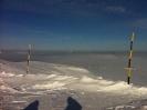 Skitag 2012 _18