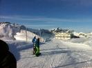 Skitag 2012 _1