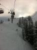 Skitag 2012 _22