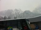Skitag 2012 _3