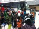 Skitag 2012 _4
