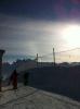 Skitag 2012 _5