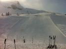 Skitag 2012 _6