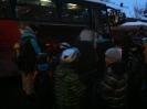 Skitag 2012 _7