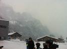 Skitag 2012 _8