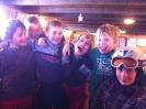 Skitag 2012 _9