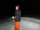 Skiweekend- Jubiläumsanlass Nr.1 _12