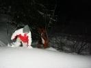 Skiweekend- Jubiläumsanlass Nr.1 _21