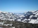 Skiweekend- Jubiläumsanlass Nr.1 _23