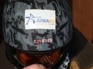 Skiweekend- Jubiläumsanlass Nr.1 _24