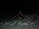 Skiweekend- Jubiläumsanlass Nr.1 _25