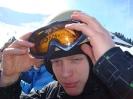 Skiweekend- Jubiläumsanlass Nr.1 _26