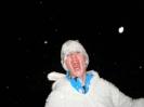 Skiweekend- Jubiläumsanlass Nr.1 _28