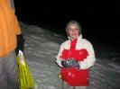 Skiweekend- Jubiläumsanlass Nr.1 _30