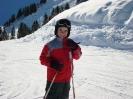 Skiweekend- Jubiläumsanlass Nr.1 _32