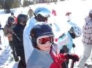 Skiweekend- Jubiläumsanlass Nr.1 _33