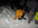 Skiweekend- Jubiläumsanlass Nr.1 _34