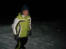 Skiweekend- Jubiläumsanlass Nr.1 _35