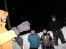 Skiweekend- Jubiläumsanlass Nr.1 _37