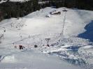 Skiweekend- Jubiläumsanlass Nr.1 _39