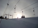 Skiweekend- Jubiläumsanlass Nr.1 _3