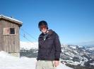 Skiweekend- Jubiläumsanlass Nr.1 _40