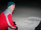 Skiweekend- Jubiläumsanlass Nr.1 _42