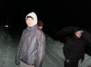 Skiweekend- Jubiläumsanlass Nr.1 _46