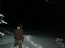 Skiweekend- Jubiläumsanlass Nr.1 _47