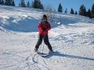 Skiweekend- Jubiläumsanlass Nr.1 _48
