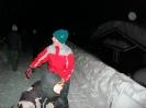 Skiweekend- Jubiläumsanlass Nr.1 _50