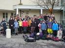 Skiweekend- Jubiläumsanlass Nr.1 _52