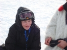 Skiweekend- Jubiläumsanlass Nr.1 _56