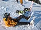 Skiweekend- Jubiläumsanlass Nr.1 _58