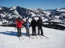 Skiweekend- Jubiläumsanlass Nr.1 _5