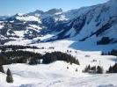 Skiweekend- Jubiläumsanlass Nr.1 _65