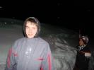 Skiweekend- Jubiläumsanlass Nr.1 _66