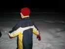 Skiweekend- Jubiläumsanlass Nr.1 _69