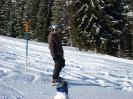 Skiweekend- Jubiläumsanlass Nr.1 _6