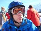 Skiweekend- Jubiläumsanlass Nr.1 _72
