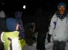 Skiweekend- Jubiläumsanlass Nr.1 _73
